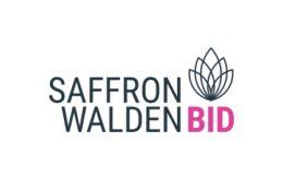Saffron Walden BID